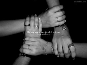 friendship-quotes-pics1