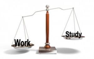 accountingstudyadvice.com