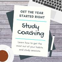 Study Coaching